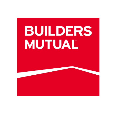 Builder Mutual Insurance Company