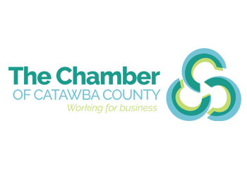 Logo-Catawba-County-Chamber