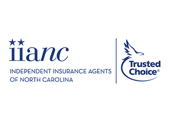 Logo-Independent-Insurance-Agents-North-Carolina