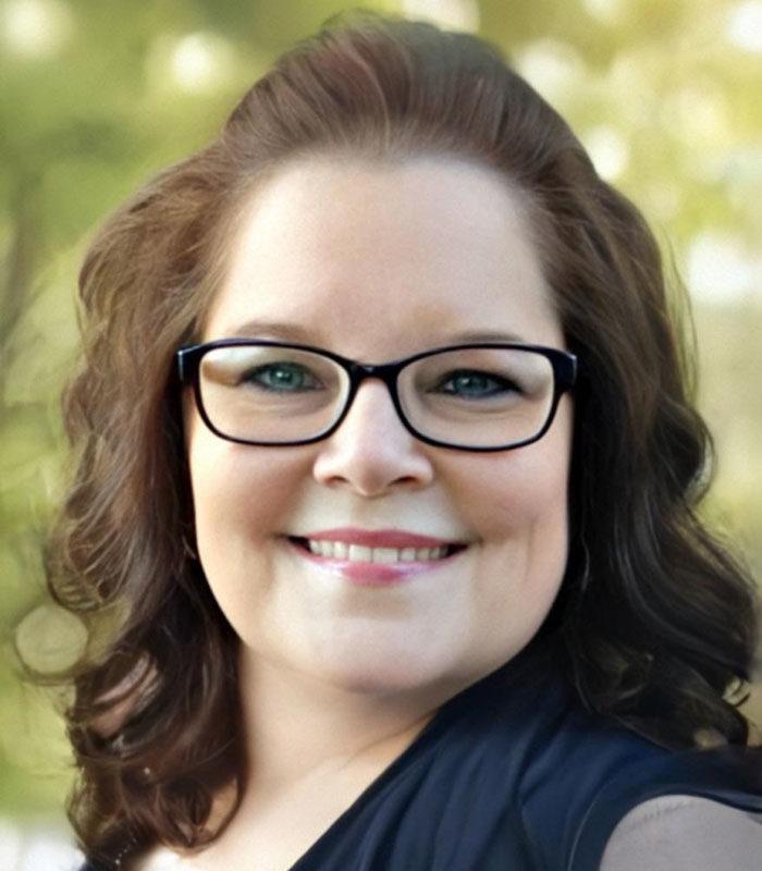 Carla Crawley